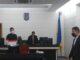 Адмінсуд скасував результати виборів у Кароліно-Бугазькій ОТГ