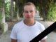 Польська поліція закатувала 25-річного українця